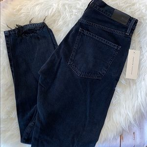 Citizens of Humanity Jeans (size 27)